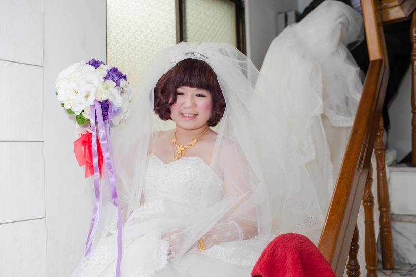 盟凱&坤妤0138