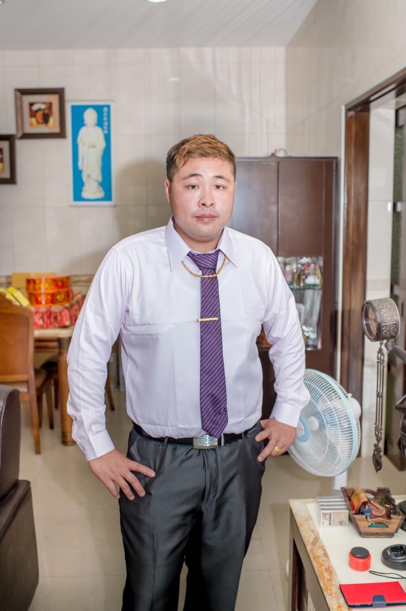 盟凱&坤妤0009